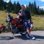 autoškola moja prvá motorka